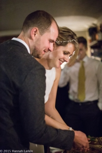 Rebecca & Patrick Sept15-6