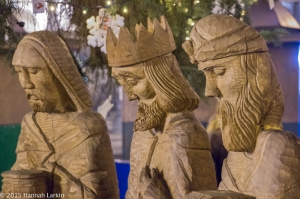 Bratislava & Vienna Dec15-105 - Copy
