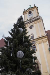Bratislava & Vienna Dec15-116 - Copy