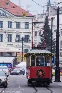 Bratislava & Vienna Dec15-160 - Copy