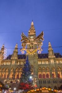 Bratislava & Vienna Dec15-178