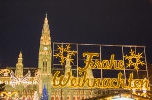 Bratislava & Vienna Dec15-202