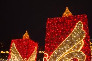 Bratislava & Vienna Dec15-203