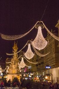 Bratislava & Vienna Dec15-213