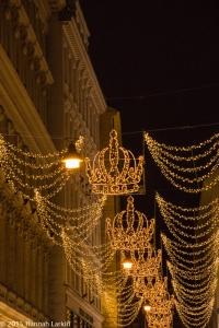 Bratislava & Vienna Dec15-215