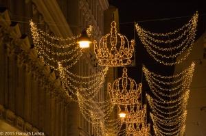 Bratislava & Vienna Dec15-216