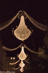 Bratislava & Vienna Dec15-217