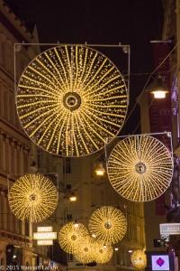 Bratislava & Vienna Dec15-220
