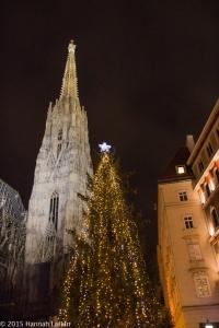 Bratislava & Vienna Dec15-224