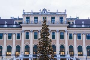 Bratislava & Vienna Dec15-246