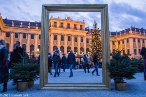 Bratislava & Vienna Dec15-251