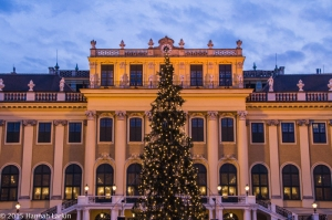 Bratislava & Vienna Dec15-254