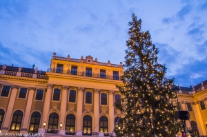 Bratislava & Vienna Dec15-256