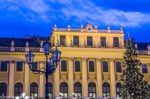 Bratislava & Vienna Dec15-257