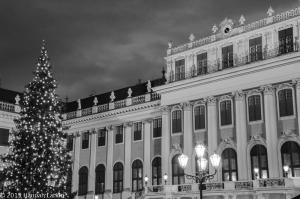 Bratislava & Vienna Dec15-263
