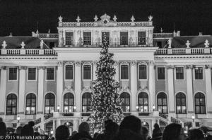 Bratislava & Vienna Dec15-272