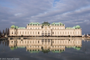 Bratislava & Vienna Dec15-281