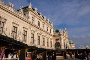 Bratislava & Vienna Dec15-283