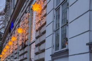 Bratislava & Vienna Dec15-310