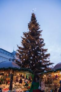 Bratislava & Vienna Dec15-62 - Copy