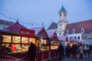 Bratislava & Vienna Dec15-65 - Copy