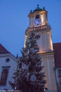 Bratislava & Vienna Dec15-66 - Copy