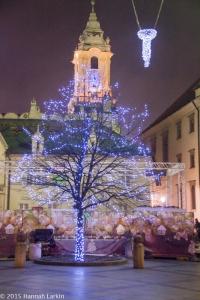 Bratislava & Vienna Dec15-92 - Copy