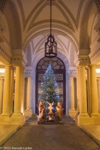 Bratislava & Vienna Dec15-95 - Copy