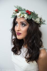 Festive Asian Bride-100