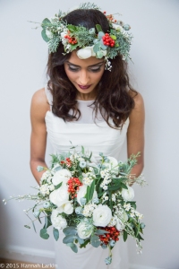 Festive Asian Bride-106