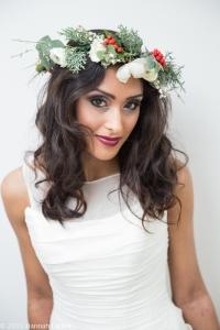 Festive Asian Bride-107