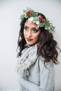 Festive Asian Bride-118