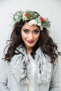 Festive Asian Bride-119