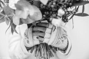 Festive Asian Bride-123