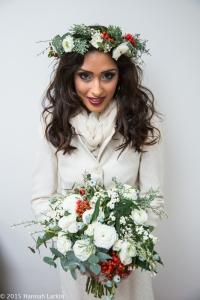 Festive Asian Bride-131