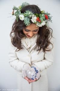 Festive Asian Bride-138