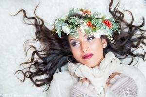 Festive Asian Bride-142