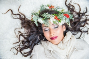 Festive Asian Bride-145