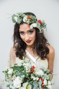 Festive Asian Bride-58