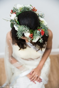 Festive Asian Bride-63