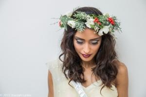 Festive Asian Bride-71