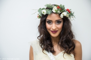 Festive Asian Bride-74
