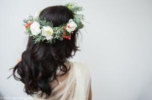 Festive Asian Bride-77