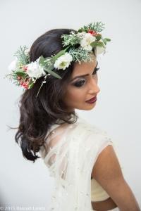 Festive Asian Bride-79