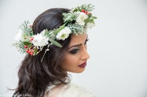 Festive Asian Bride-80