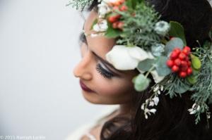 Festive Asian Bride-82