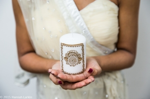 Festive Asian Bride-87