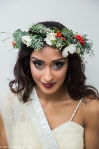 Festive Asian Bride-89