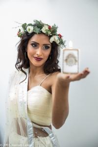 Festive Asian Bride-96