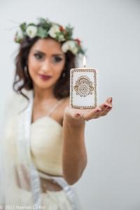 Festive Asian Bride-97